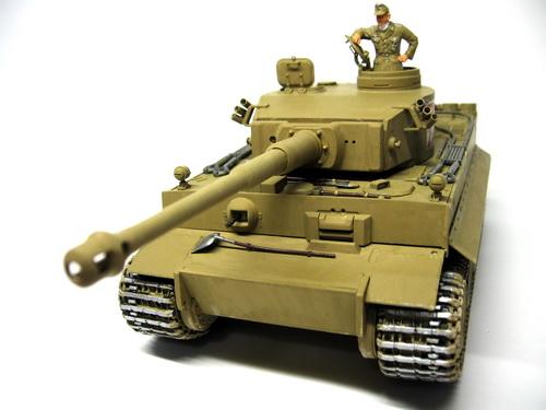 タイガー I 型(北アフリカ戦).jpg