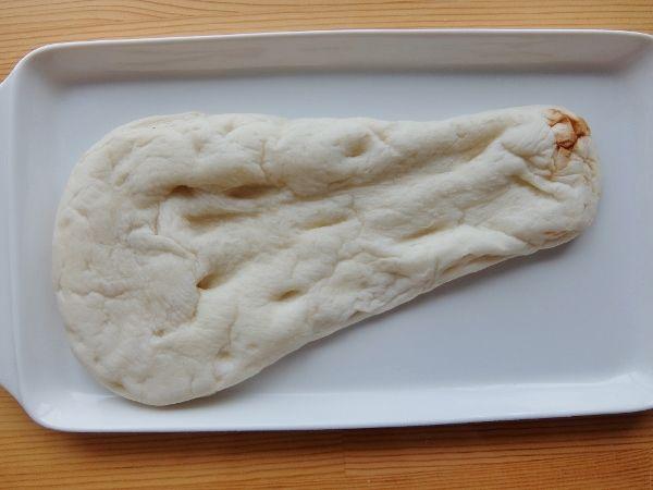 コストコ デンソーレ 手のばしナン 円 ブログ 味 美味
