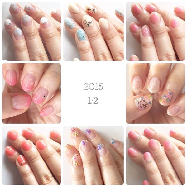 rblog-20150818002945-00.jpg