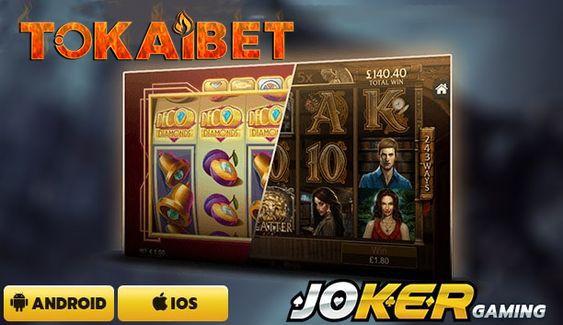 Rumus Jitu Menghitung Spin Mesin Agen Slot Online Joker123 Situs Game Slot Online Uang Asli Dan Judi Tembak Ikan Online 楽天ブログ
