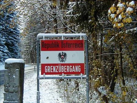 PB100013(オーストリア).jpg