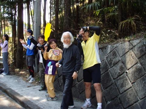 青梅高水2008.jpg