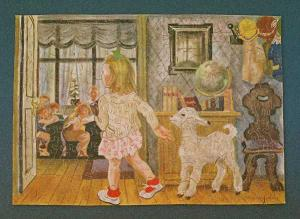 Mary_had_a_little_lambzz.JPG
