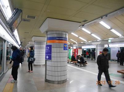 DSCN0765.jpg