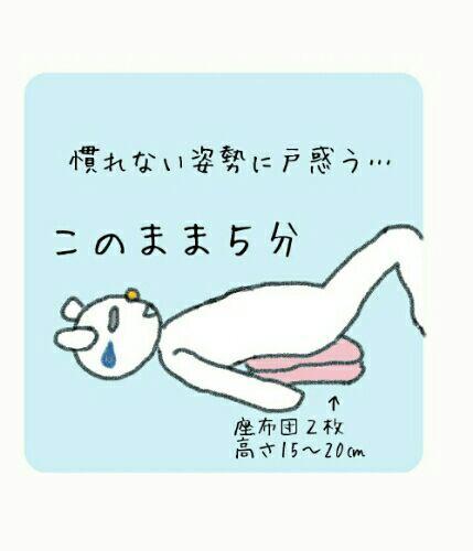 rblog-20170826193937-00.jpg