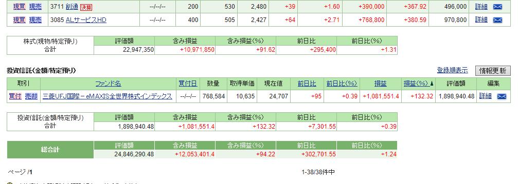 1803株式2.png