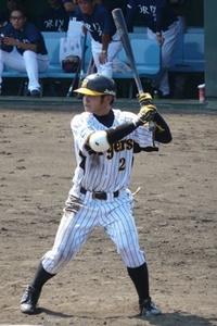 275px-HT-Kohei-Shibata.jpg