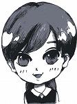 gs_sakamoto001.jpg