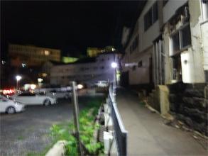 蔵王186.jpg