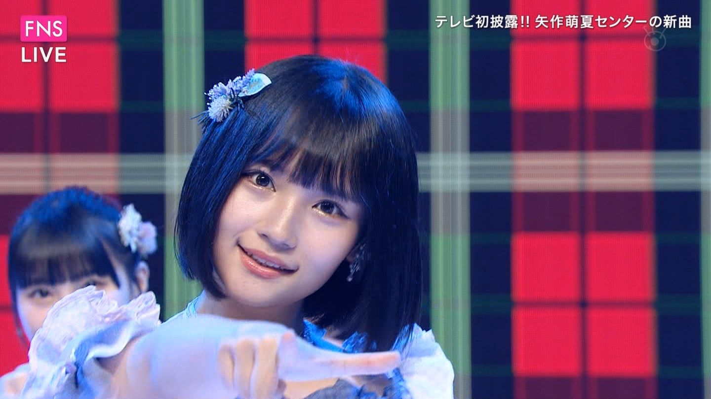 ☆AKB48♪新曲『サステナブル』、157.9万枚売り上げミリオン突破