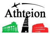 ATHTEION