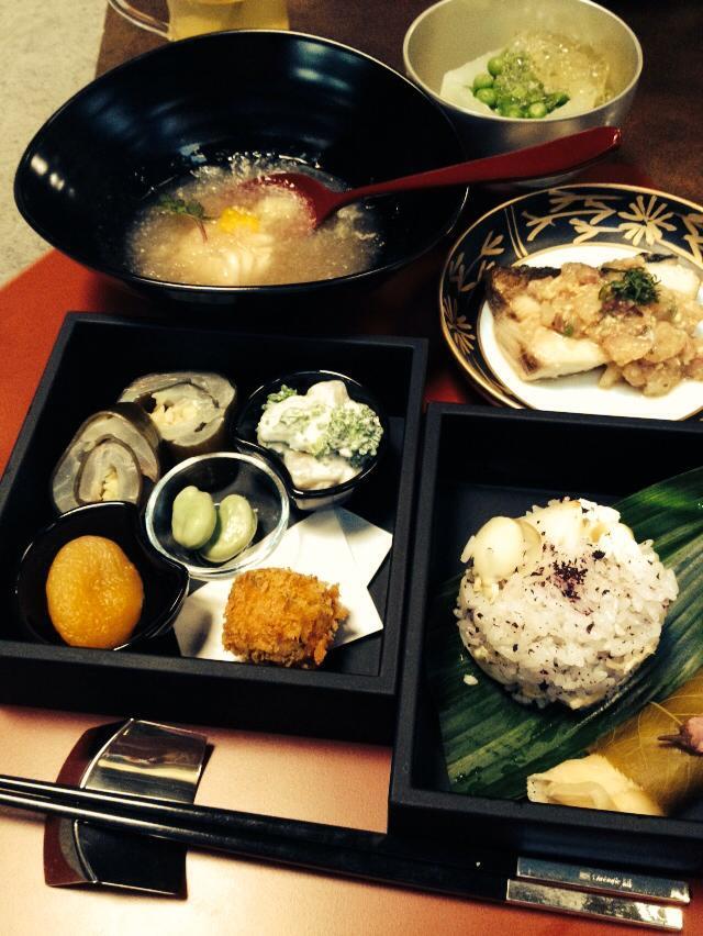 鈴木先生お料理教室2.jpg