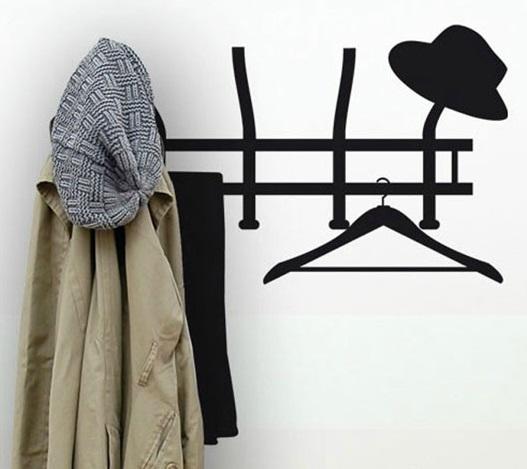 トリック家具