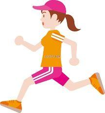 1a734806dd モーツアルトを聴きながら走ると足は苦しいのだが心はちょっとした幸福感で満たされる。そしてゆっくりではあっても走るとランニングハイというほどではないが高揚 感も ...