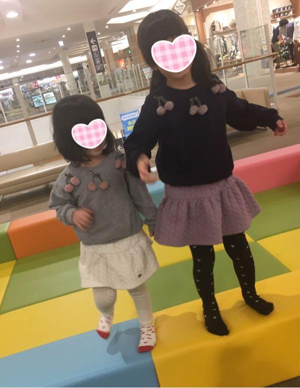 bbcfbd7311660b 着画]の記事一覧 | 子供服大好き❤ おかいものDiary - 楽天ブログ