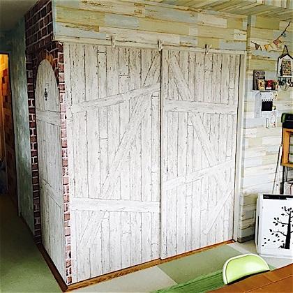 4.5畳和室リビング襖  (4).jpeg