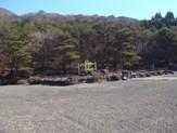 霧島1.JPG