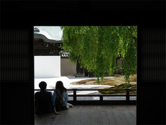 kyoto2014050411.jpg