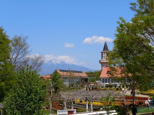 2012年5月5日 ハイジの村.jpg