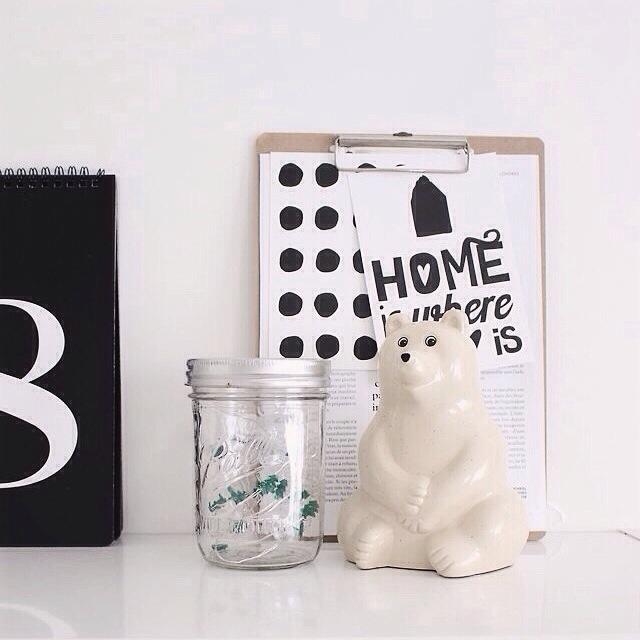 home4.jpg