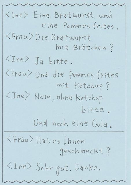 deutsch10