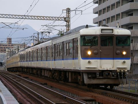 IMGP4075.JPG