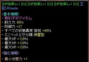 20170313王冠.jpg