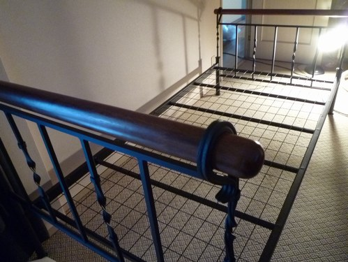 2ベッド 土台完成1500.jpg