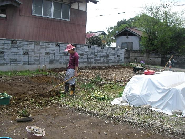 2012-04-28 20120429 001b.jpg