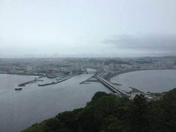 7江の島上展望1600.jpg