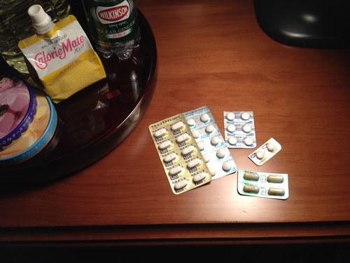 2インフルエンザ 治療薬全体00500.jpg