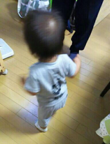rblog-20170620194644-01.jpg