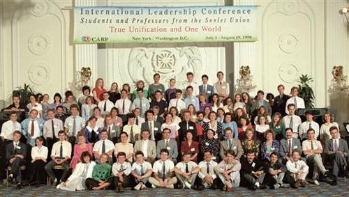 1990ソ連大学生リーダーシップ.png