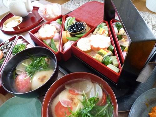 3おせち料理 44500.jpg