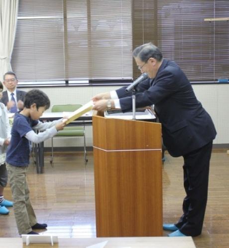 2012年 表彰式 長男3年生.jpg