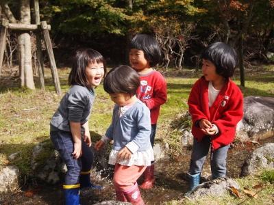mizuasobi (400x300).jpg