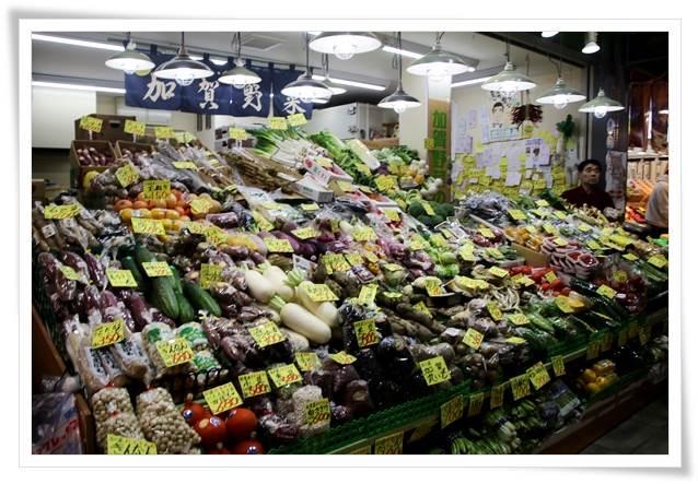 近江町市場-12 15.11.21