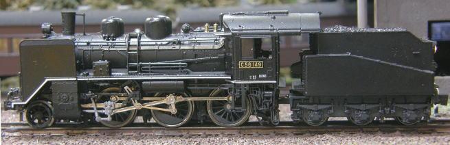 C56-22