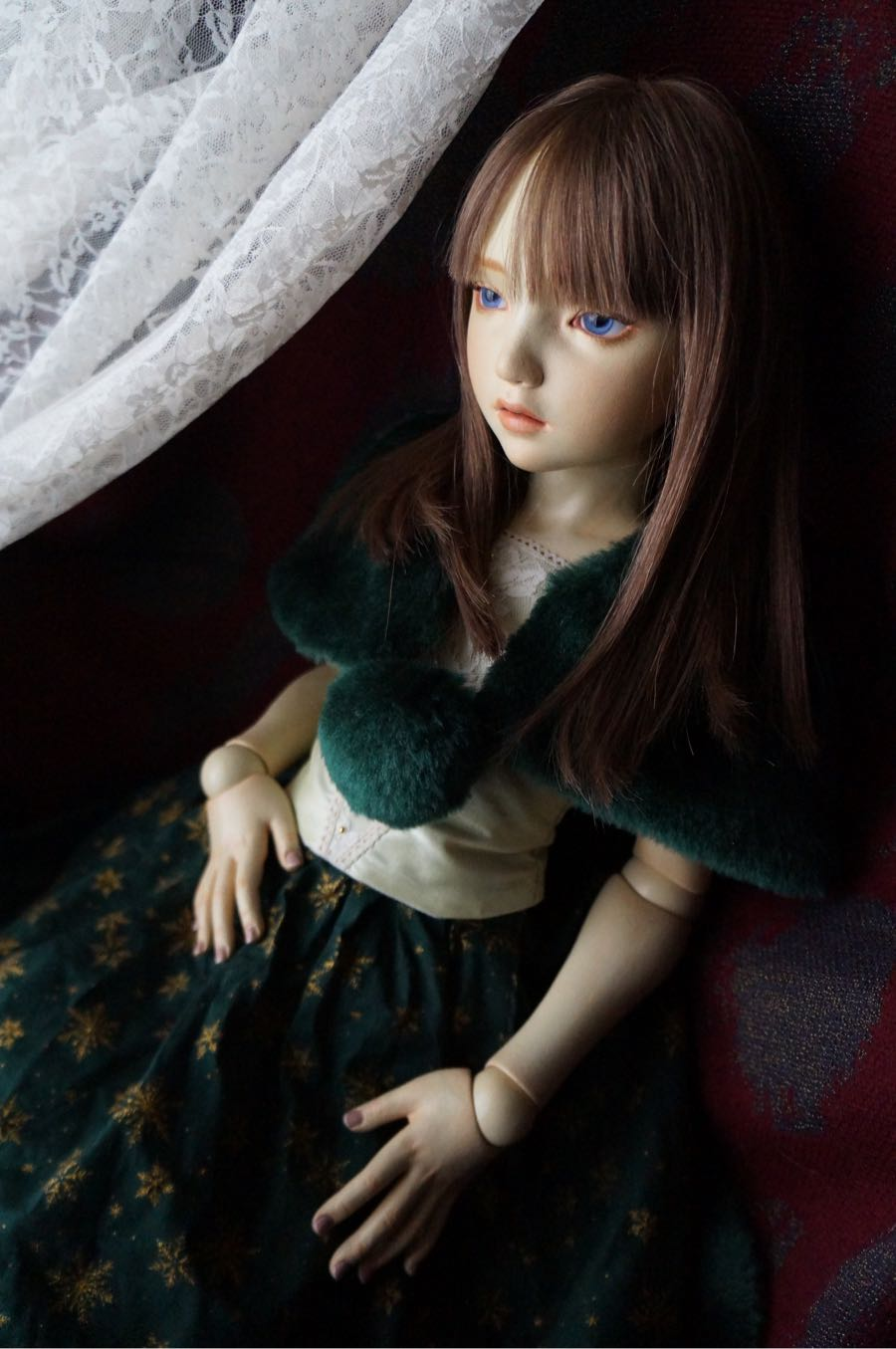 rblog-20181120123029-00.jpg