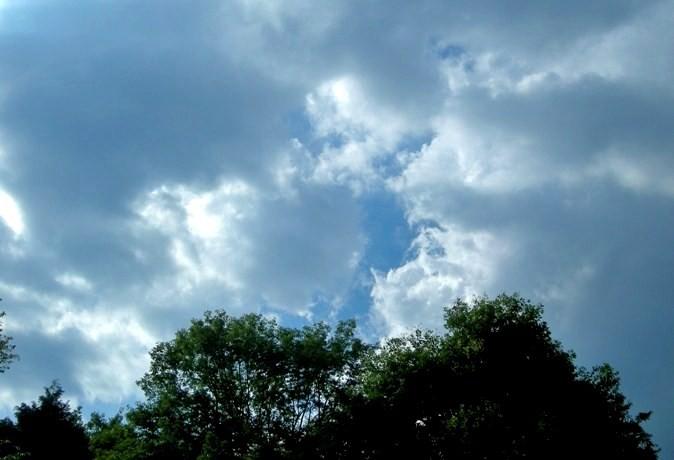 空 2 1206.jpg