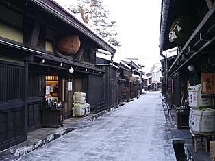 ●古い町並01.jpg