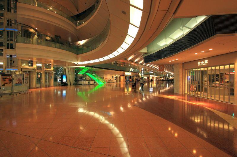 東京国際空港_005.jpg