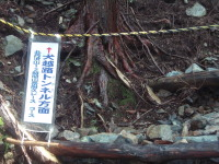 20120617_45.jpg