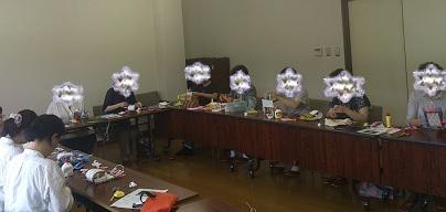 001城下ふれあいクラフト教室9月(H24).jpg