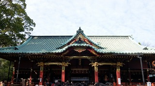 根津神社2017.jpg