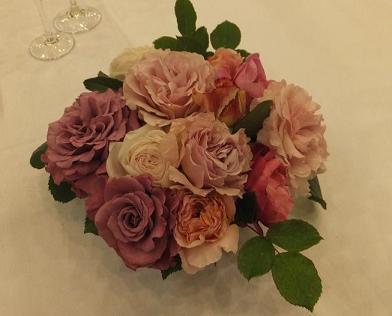 お花テーブルの.jpg