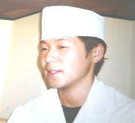 料理長 森嶋雅樹.jpg