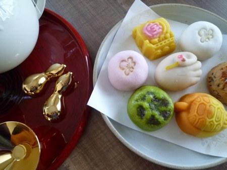 4お菓子2450.jpg