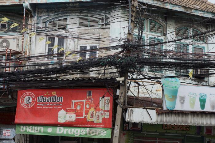 バンコクの電線01.jpg