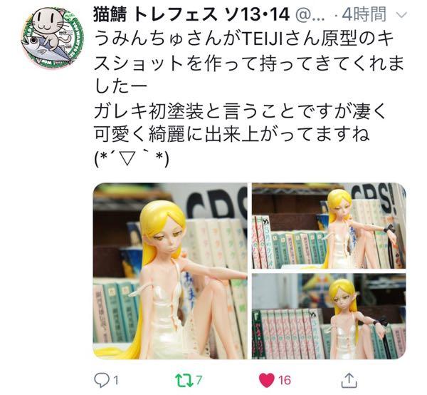 rblog-20180513172946-05.jpg